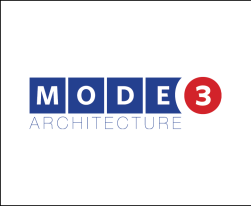Mode 3 Architecture