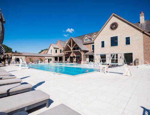 Urbana Country Club Hotel & Spa